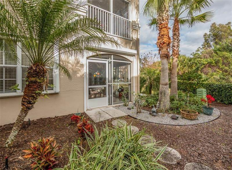 6. Condominiums for Sale at 1000 IBIS WAY 102 Venice, Florida 34292 United States