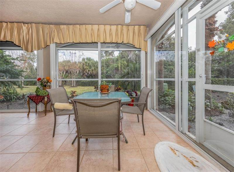 8. Condominiums for Sale at 1000 IBIS WAY 102 Venice, Florida 34292 United States