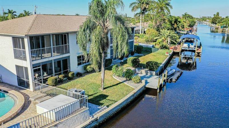 2. Condominiums for Sale at 108 SE 47TH STREET 202 Cape Coral, Florida 33904 United States