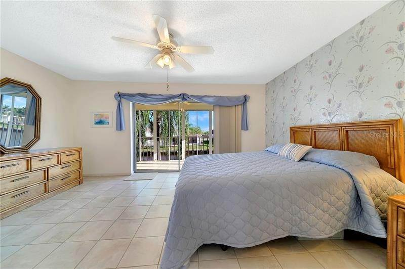 12. Condominiums for Sale at 108 SE 47TH STREET 202 Cape Coral, Florida 33904 United States