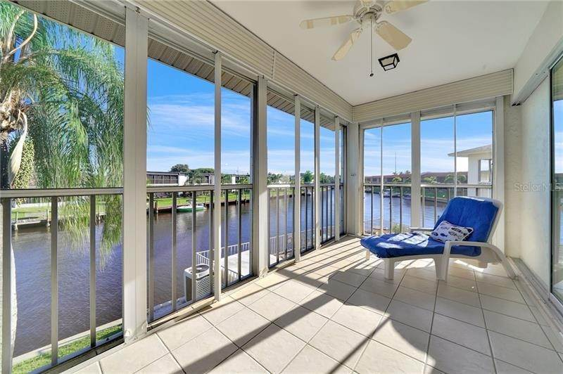 20. Condominiums for Sale at 108 SE 47TH STREET 202 Cape Coral, Florida 33904 United States