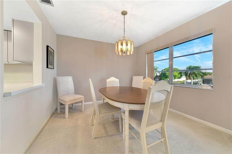 10. Condominiums for Sale at 108 SE 47TH STREET 202 Cape Coral, Florida 33904 United States