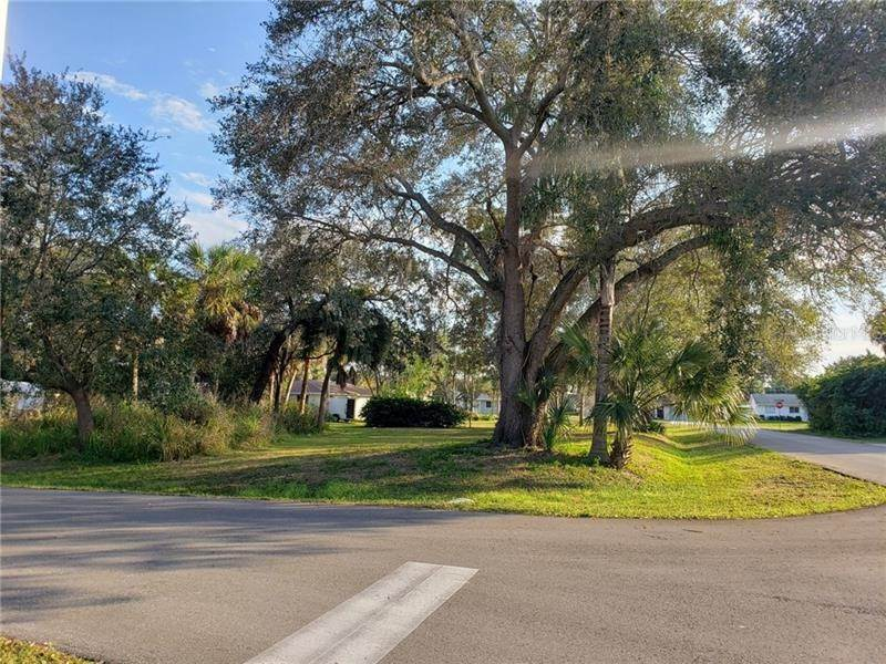 Land for Sale at 18325 SHADOWAY AVENUE Port Charlotte, Florida 33948 United States
