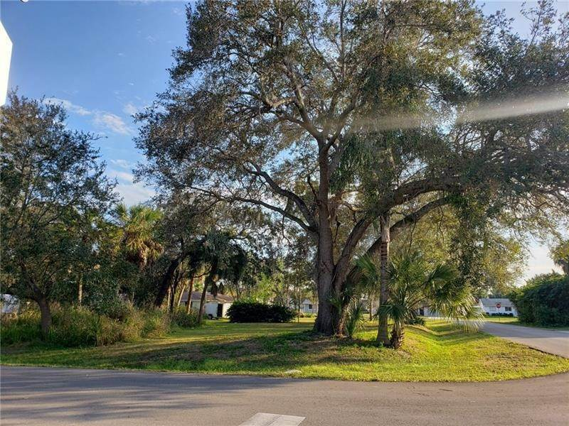2. Land for Sale at 18325 SHADOWAY AVENUE Port Charlotte, Florida 33948 United States