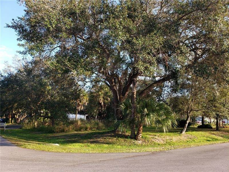 3. Land for Sale at 18325 SHADOWAY AVENUE Port Charlotte, Florida 33948 United States