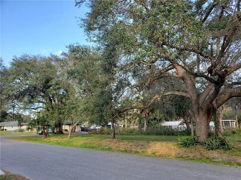 5. Land for Sale at 18325 SHADOWAY AVENUE Port Charlotte, Florida 33948 United States
