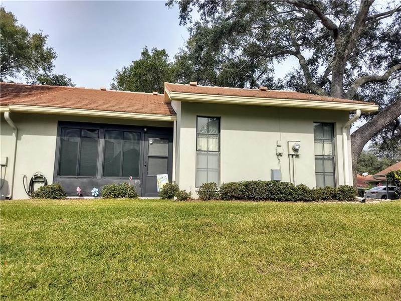 2. Villa for Sale at 2052 CHERYL DRIVE Clearwater, Florida 33763 United States