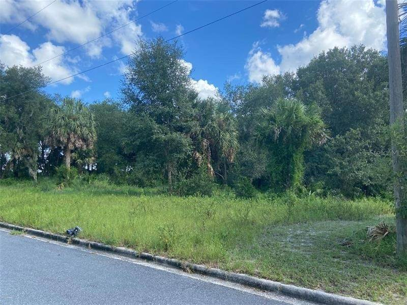 2. Land for Sale at FEARON AVENUE Mount Dora, Florida 32757 United States