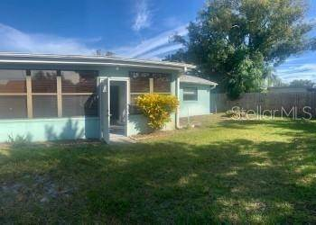 19. Single Family Homes at 955 CRISTOBAL DRIVE Titusville, Florida 32780 United States