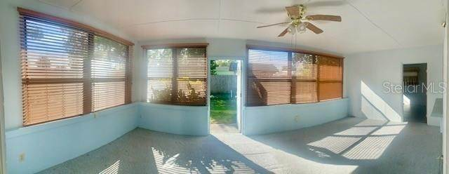 4. Single Family Homes at 955 CRISTOBAL DRIVE Titusville, Florida 32780 United States