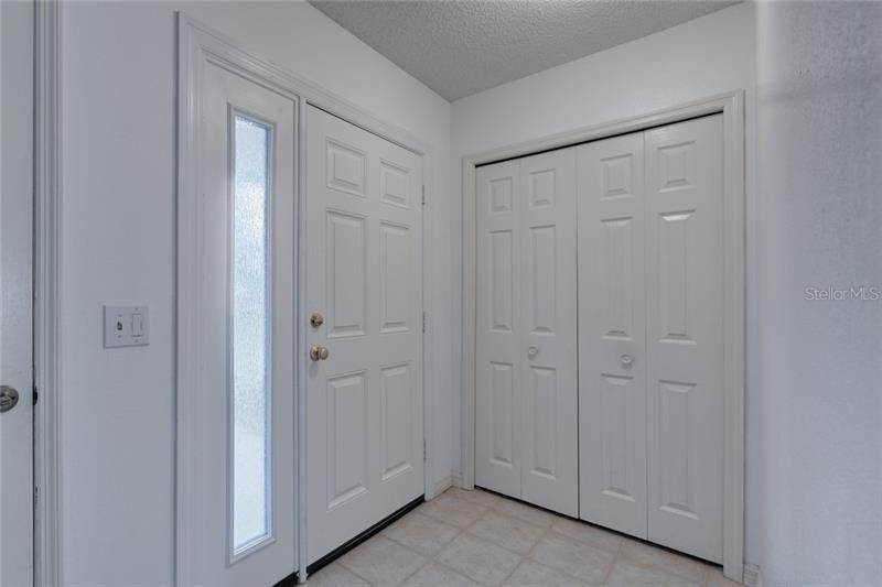 4. townhouses for Sale at 1314 WILDERNESS LANE Titusville, Florida 32796 United States