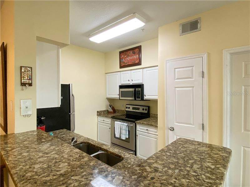11. Condominiums for Sale at 1810 E PALM AVENUE 7204 Tampa, Florida 33605 United States