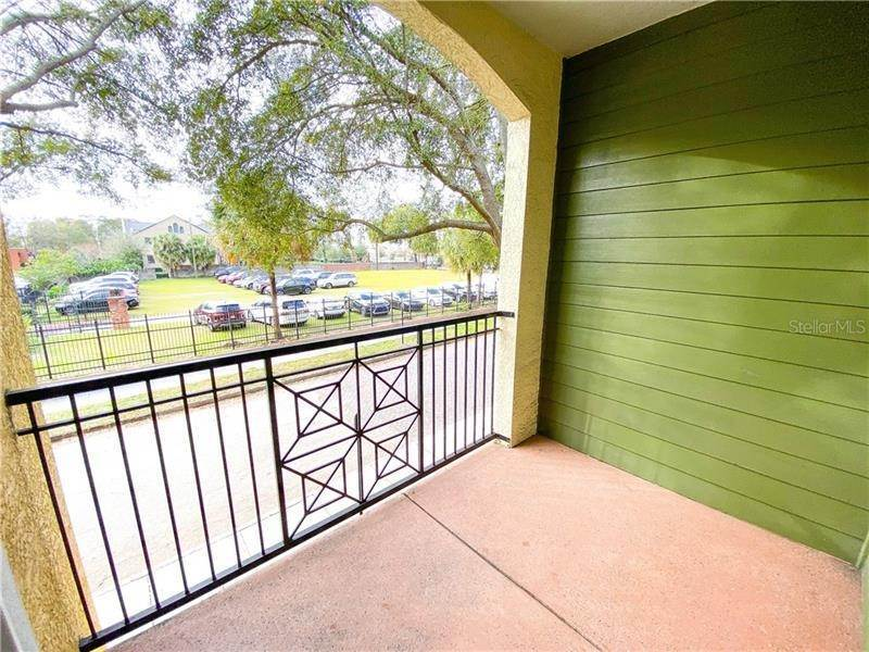 16. Condominiums for Sale at 1810 E PALM AVENUE 7204 Tampa, Florida 33605 United States