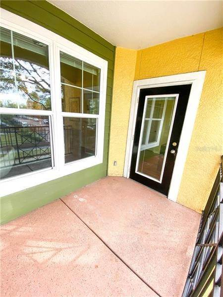 18. Condominiums for Sale at 1810 E PALM AVENUE 7204 Tampa, Florida 33605 United States
