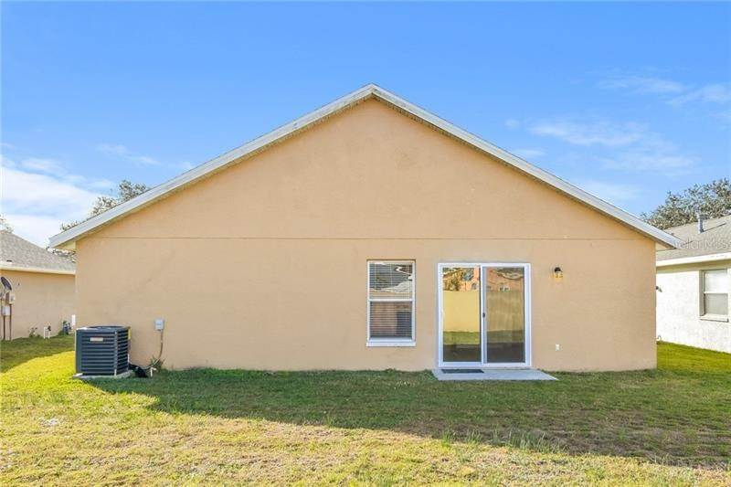 15. Single Family Homes at Address Not Available Brandon, Florida 33510 United States
