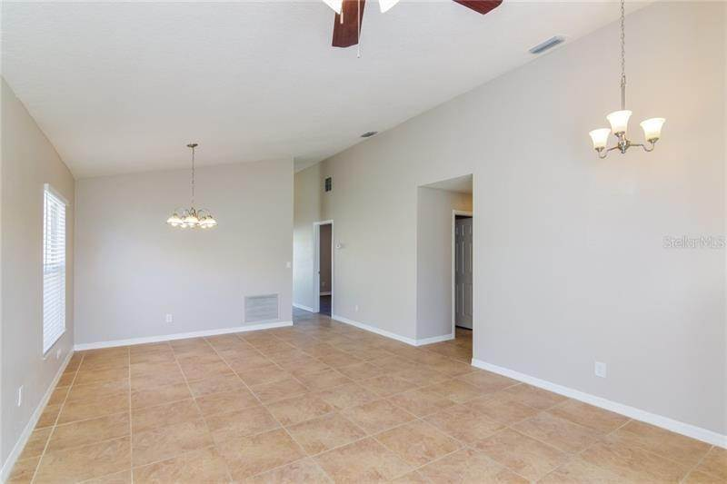 3. Single Family Homes at Address Not Available Brandon, Florida 33510 United States