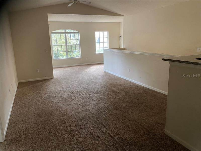 3. Condominiums for Sale at 4356 S KIRKMAN ROAD 502 Orlando, Florida 32811 United States