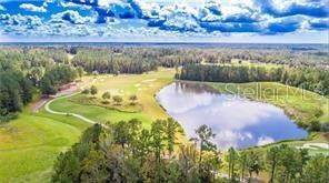 4. Land for Sale at GRAND SUMMIT Brooksville, Florida 34601 United States