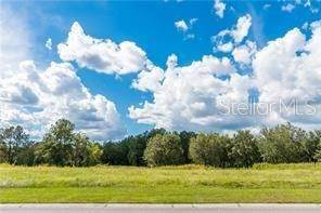 5. Land for Sale at GRAND SUMMIT Brooksville, Florida 34601 United States