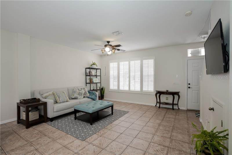 2. townhouses for Sale at 13630 FOREST LAKE DRIVE Largo, Florida 33771 United States