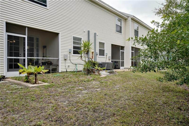 13. townhouses for Sale at 13630 FOREST LAKE DRIVE Largo, Florida 33771 United States