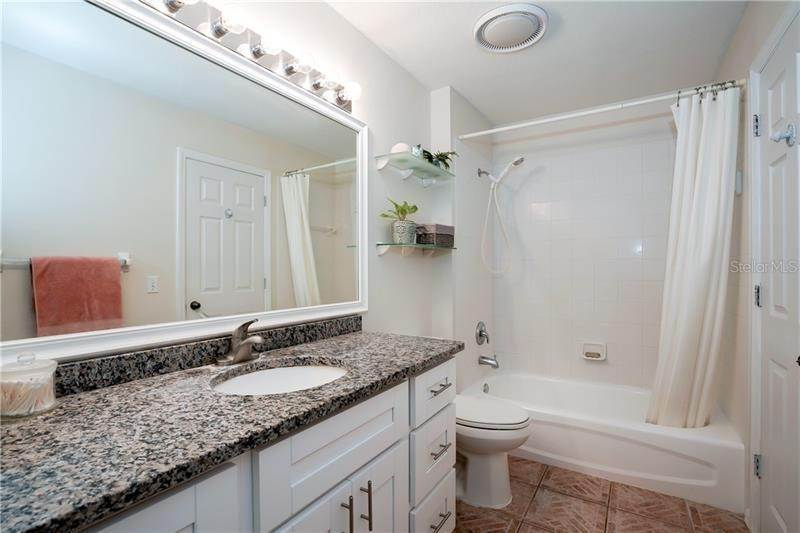 10. townhouses for Sale at 13630 FOREST LAKE DRIVE Largo, Florida 33771 United States