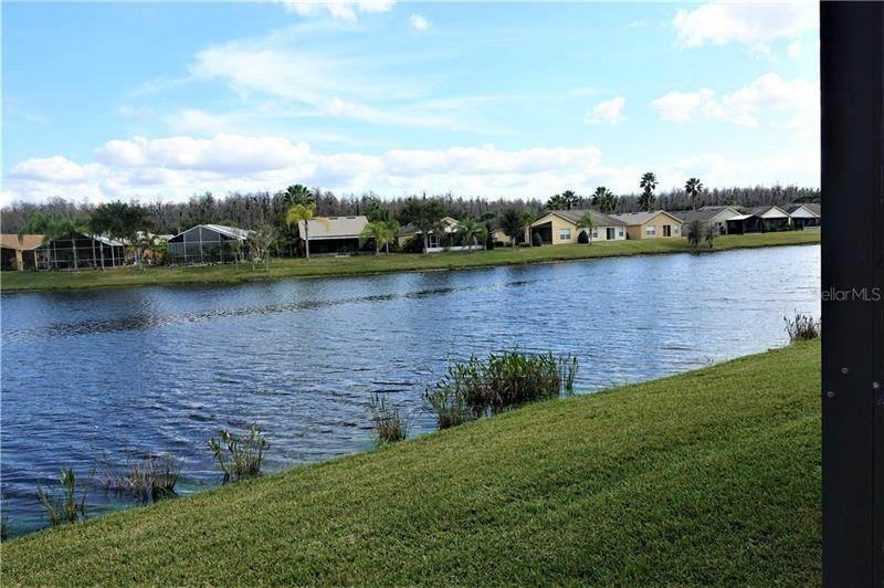 5. Single Family Homes at 165 RIALTO ROAD Poinciana, Florida 34759 United States