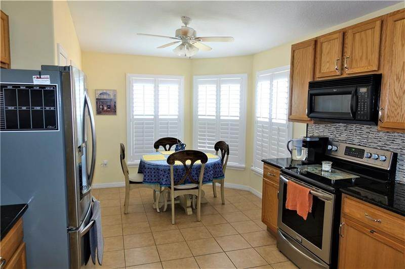 7. Single Family Homes at 165 RIALTO ROAD Poinciana, Florida 34759 United States