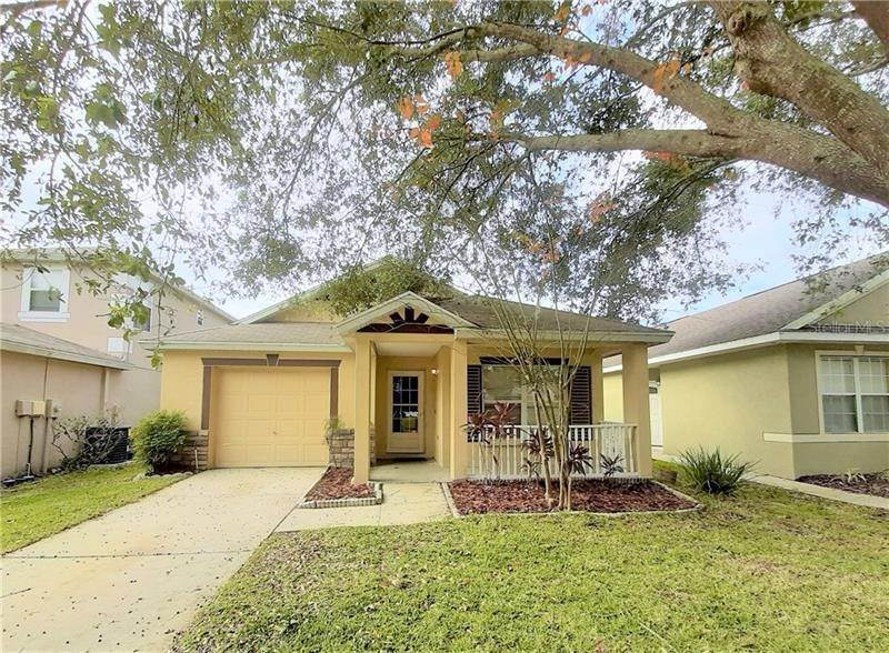 Single Family Homes at 7804 BRISTOL PARK DRIVE Apollo Beach, Florida 33572 United States