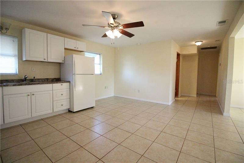 5. Single Family Homes at 2966 PHIPPS ROAD Auburndale, Florida 33823 United States