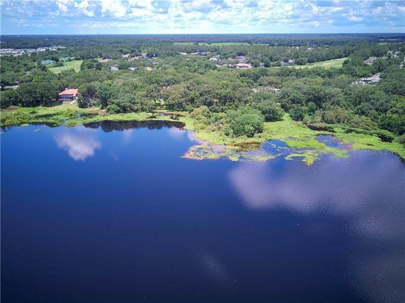 7. Land for Sale at GOLF LINKS BOULEVARD LOT 2 Zephyrhills, Florida 33541 United States