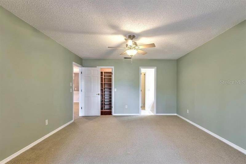 11. townhouses for Sale at 116 SEA PINES CIRCLE Daytona Beach, Florida 32114 United States
