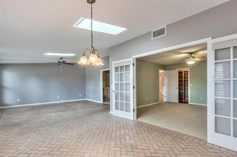 10. townhouses for Sale at 116 SEA PINES CIRCLE Daytona Beach, Florida 32114 United States