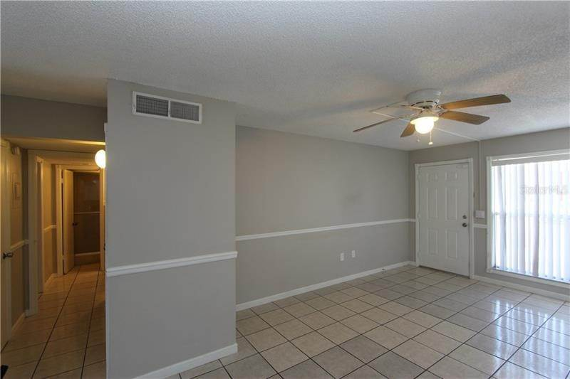 3. Condominiums at 1896 CARALEE BOULEVARD 2 Orlando, Florida 32822 United States