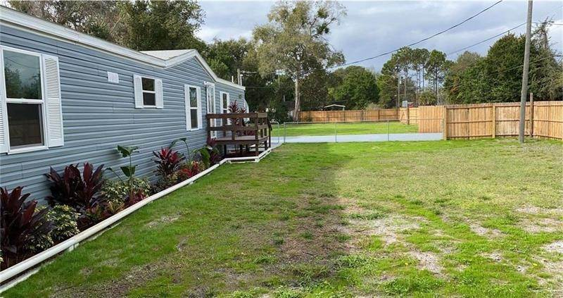 4. Manufactured Home for Sale at 11600 RANCHO DRIVE Leesburg, Florida 34788 United States