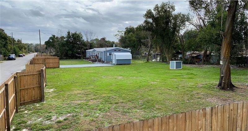 6. Manufactured Home for Sale at 11600 RANCHO DRIVE Leesburg, Florida 34788 United States