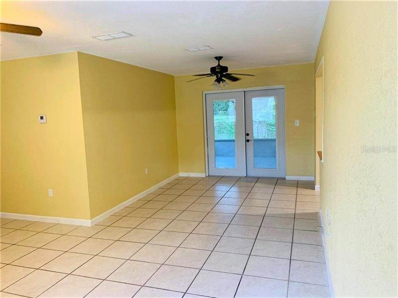 2. Single Family Homes for Sale at 115 RIVERCLIFF LANE Merritt Island, Florida 32952 United States
