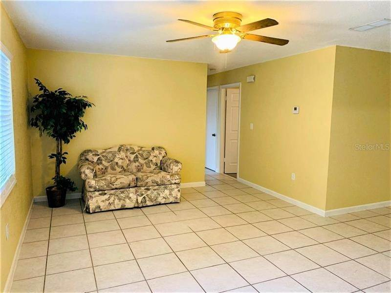 3. Single Family Homes for Sale at 115 RIVERCLIFF LANE Merritt Island, Florida 32952 United States