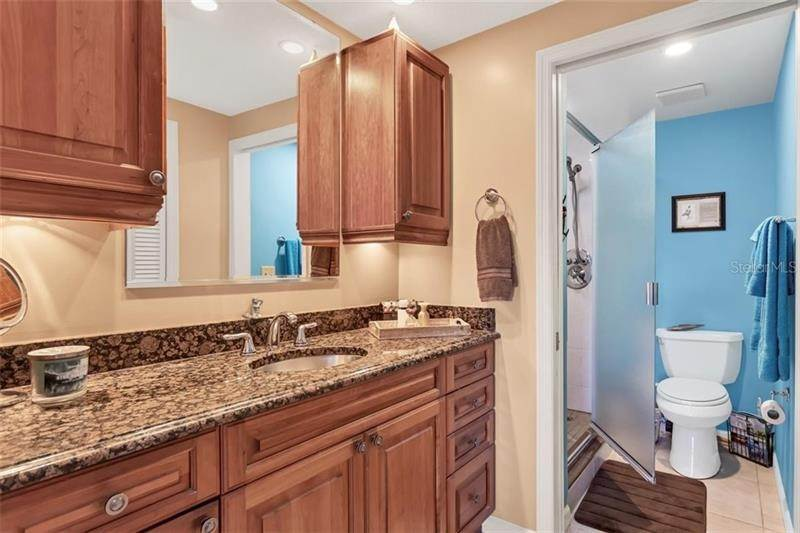 19. Condominiums for Sale at 4204 126TH STREET W 507 Cortez, Florida 34215 United States