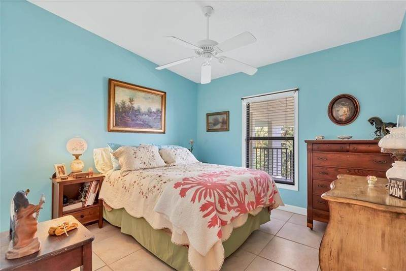 20. Condominiums for Sale at 4204 126TH STREET W 507 Cortez, Florida 34215 United States
