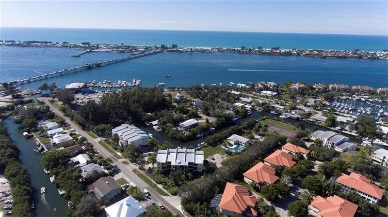 4. Condominiums for Sale at 4204 126TH STREET W 507 Cortez, Florida 34215 United States