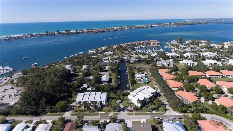 5. Condominiums for Sale at 4204 126TH STREET W 507 Cortez, Florida 34215 United States