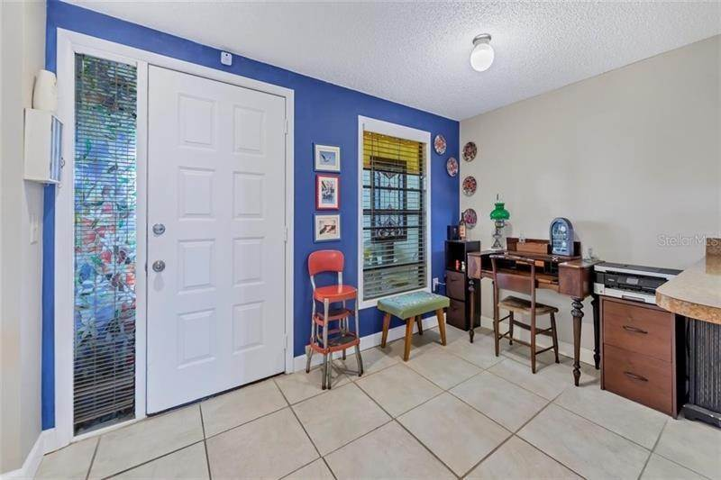 8. Condominiums for Sale at 4204 126TH STREET W 507 Cortez, Florida 34215 United States