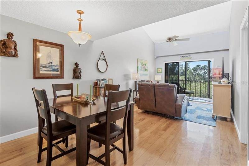 10. Condominiums for Sale at 4204 126TH STREET W 507 Cortez, Florida 34215 United States
