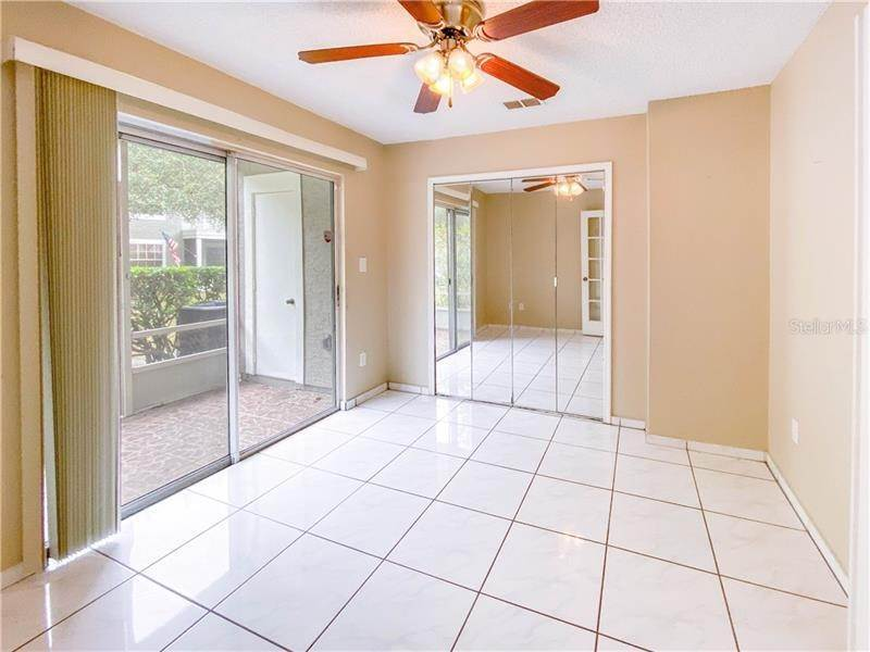 12. Condominiums for Sale at 1141 EXCELLER COURT 105 Casselberry, Florida 32707 United States
