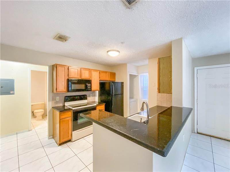5. Condominiums for Sale at 1141 EXCELLER COURT 105 Casselberry, Florida 32707 United States