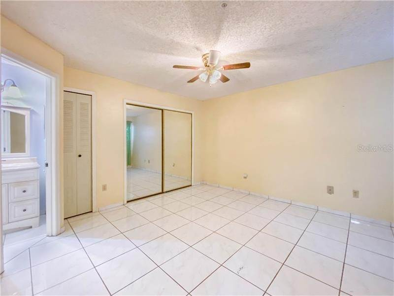 8. Condominiums for Sale at 1141 EXCELLER COURT 105 Casselberry, Florida 32707 United States