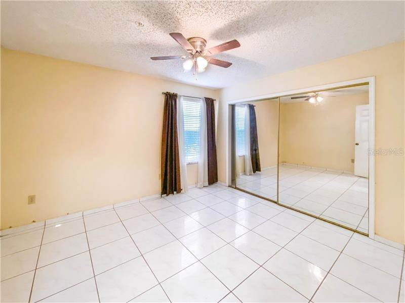 10. Condominiums for Sale at 1141 EXCELLER COURT 105 Casselberry, Florida 32707 United States