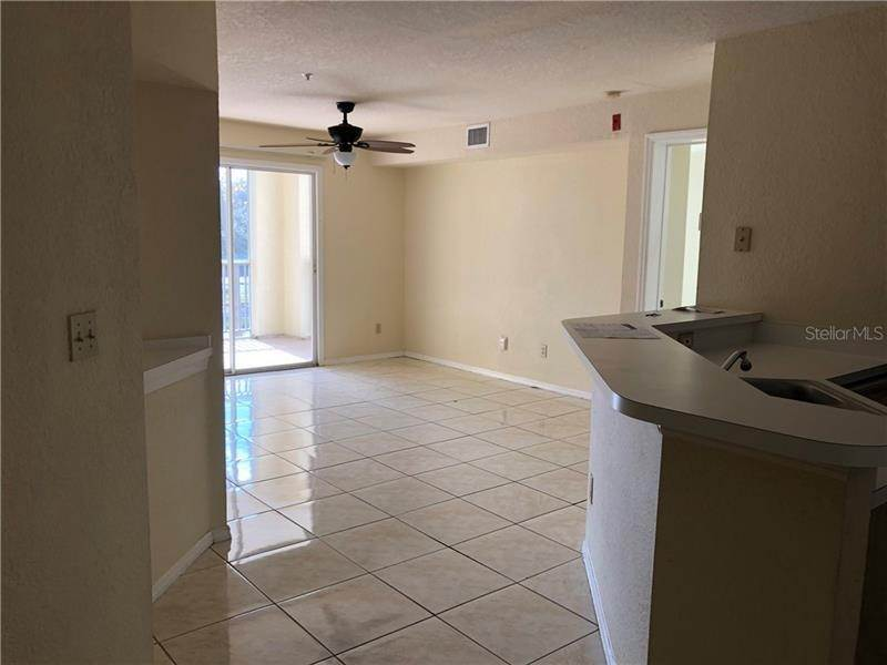 2. Condominiums at 832 CAMARGO WAY 206 Altamonte Springs, Florida 32714 United States