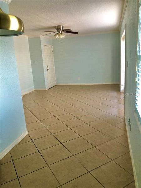 2. Condominiums for Sale at 5162 SALMON DRIVE SE B St. Petersburg, Florida 33705 United States